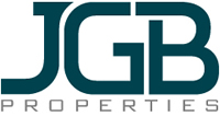 JGB Properties, LLC - a real estate investment and development firm