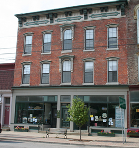 140 Main Street, Richfield Springs, NY