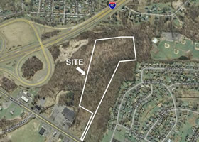7253 Oswego Road, Liverpool, NY. Property for Sale